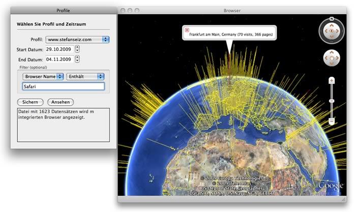 AnalyticsToEarthScreenshot.jpg