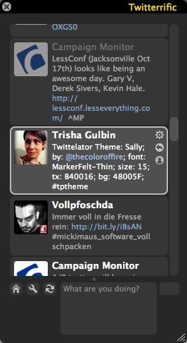 Twitter-Problem-Twitterrific.jpg