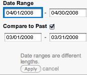 GA-Date-Range.jpg