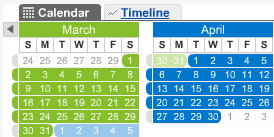 GA-Mar-Apr.jpg