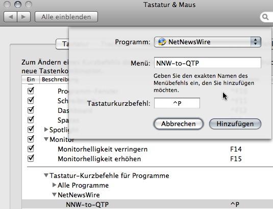 nnw-shortcut.jpg