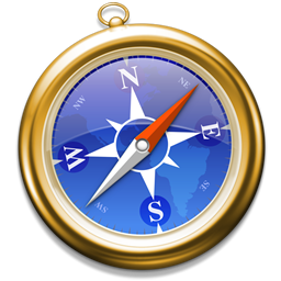 webkit-icon-256.png
